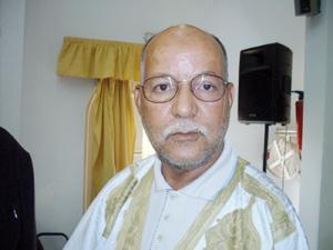 Mohamed Moujahid : «Un grand pas a été réalisé en matière des droits de l'homme»