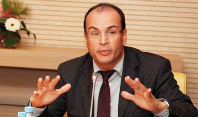 Allocations familiales : Le Maroc tente de trouver un compromis avec les Pays-Bas
