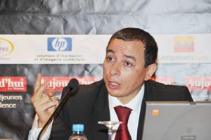 Chaouia-Ouardigha : une ambition partagée