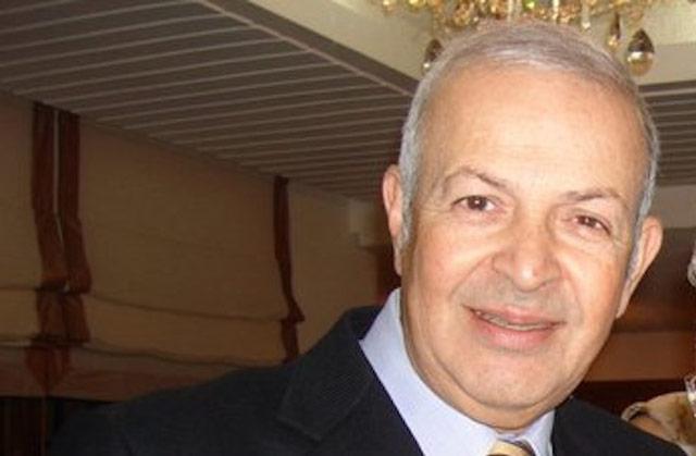 Saïd Belkhayat : «Nous  ne pouvons, en aucun  cas, être  considérés comme  favoris»