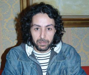 Saïd Bey : «Je souhaite incarner la personnalité de Larbi Batma»