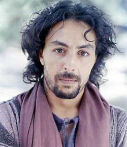 Saïd Bey, l'étonnante ascension d'un comédien