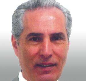 Said Charchira : «Nous voulons une seule institution qui élaborera la politique migratoire»