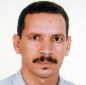 Saïd Elakhal : «Fizazi veut diviser le 20 février»