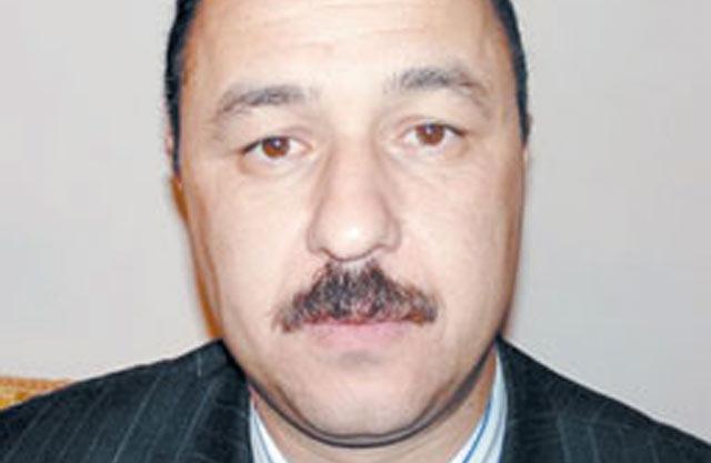 Fekkak à la tête de la Fondation Hassan II de la santé malgré la pression des syndicats