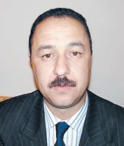 El Fekkak : «la deuxième chambre est indispensable»