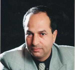 Saïd El Ouardi : «Battements et souffles» réunira un mélange de danses