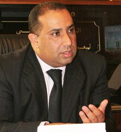 Hassbane : «Notre devise est le partenariat»