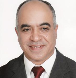 Saïd Jafri : «Les inconvénients de l'unité de la ville sont d'ordre politique»