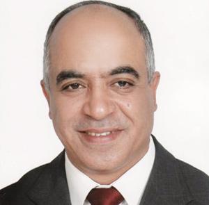 Saïd Jafri : «Les Marocains attendent beaucoup des membres du CES»