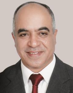 Said Jafri : «Les partis politiques sont encore défaillants»