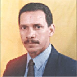 Said Lakhal : «L'ouverture politique du Maroc fait de lui une cible privilégiée de l'internationale terroriste»