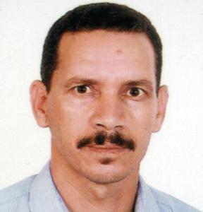 Saïd Elakhal : «La stratégie algérienne de lutte contre l'Aqmi est défaillante»