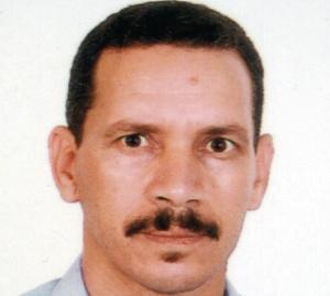 Saïd Elakhal : «L'assassinat de Ben Laden va inciter les dirigeants d'Al Qaïda à se venger»