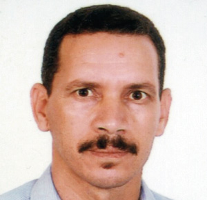 Saïd Lakhal : «Le communiqué d'Aqmi n'a aucune importance»
