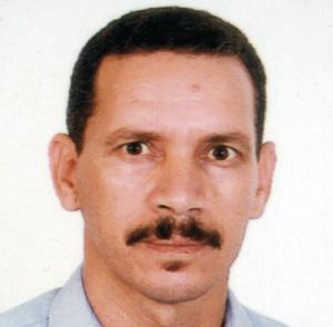 Said Elakhal : «Le citoyen marocain dira «Oui» par conviction»