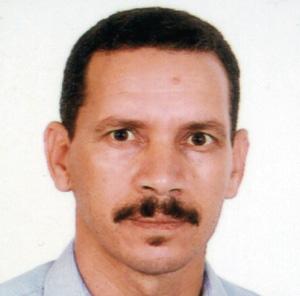 Said Lakhel : «L'accusé a été victime des doctrines takfiriste et jihadiste»
