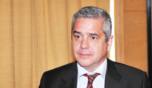 Enjeu : 10 à 15 milliards de dirhams à l horizon 2030 contre 103 milliards en 2012