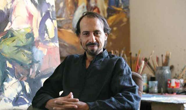 Said Qodaid  : Anarchie marquée par une quasi-absence d intermédiaires