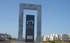 Saïdia : Chouchouter les touristes en basse saison