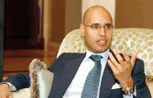 Libye : Saïf Al Islam doit faire face à l'opposition des conservateurs