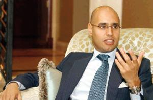 Tripoli : Israël accepte que la Libye finance des logements à Gaza