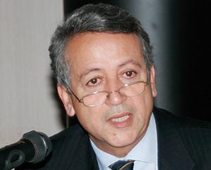 Sajid ouvre les abattoirs de Casablanca aux arts