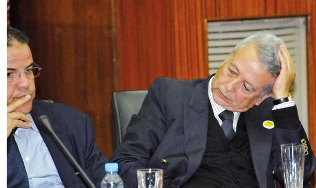 Gestion de la ville de Casablanca: Quand Sajid fait son Mea Culpa