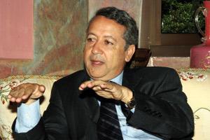 Conseil de la ville de Casablanca : énième report de la session faute de quorum