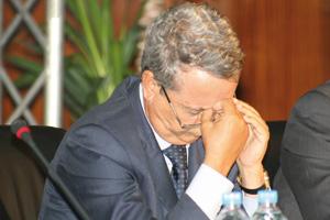 Une nouvelle crise au conseil de la ville de Casablanca