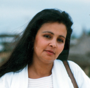Affaire Sakina Yacoubi : La famille de la victime recourt au tribunal pénal