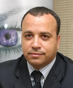 Salah Daoudi, un parcours et une ambition