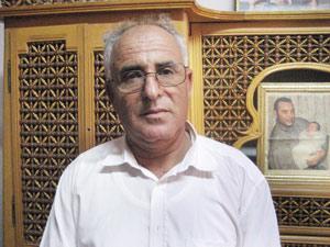 Salah Guerbouch : «Notre plan d'action porte sur la formation de 1500 nouveaux artisans»
