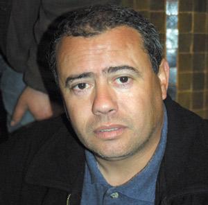 Salah Jabali : «Contribuer au développement du court-métrage au Maroc»