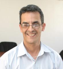 Portrait : « Sawt Ennas », nouveau quotidien arabophone