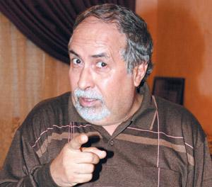 Ramadan des célébrités : Salah Eddine Benmoussa : «Les sitcoms marocains ont évolué»