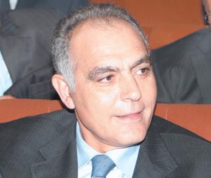 Casashore : Tata group ouvre le bal