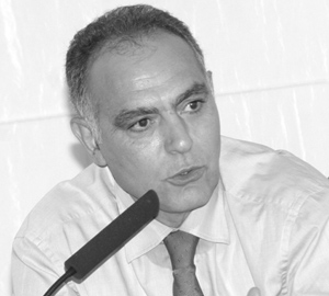 Automobile : Delphi renforce sa présence à Tanger