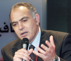 Les entrepreneurs de Tanger s'accrochent au régime fiscal préférentiel