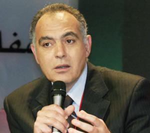 Prêt de 200 millions d'euros de la BEI au Maroc