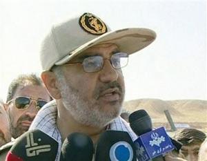 Iran : aucune flottille humanitaire pour Gaza