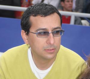 Salim Cheikh, un vent de fraîcheur pour 2M