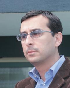 Salim Cheikh : «Le nouveau cahier des charges exige des chaînes de revoir leur modèle économique»