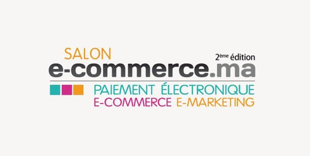 E-commerce.ma promet une édition très animée