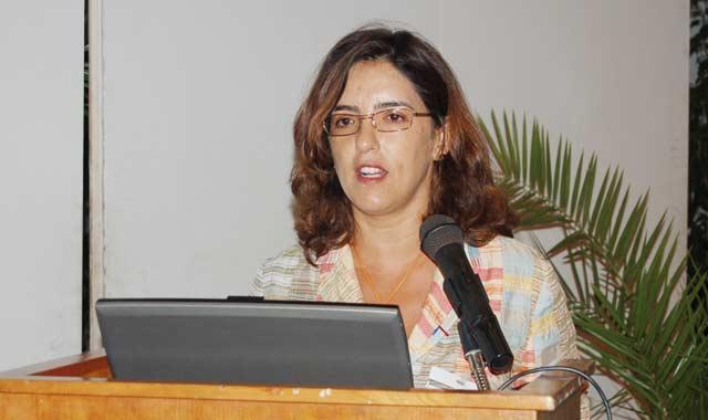 GFI Maroc : Un chiffre d'affaires  de 68 millions DH généré en 2012