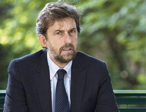 Le film italien «Sonetaula» remporte le Grand prix