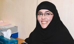 Une militante koweïtienne traite les Marocaines de prostituées : Qui veut la peau des Marocaines ?