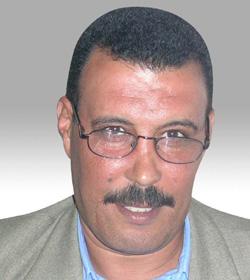 Aboulkassim : «le danger est bien réel»