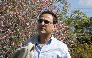 Plagiat : Sami Nayal à la recherche d'une indemnisation morale