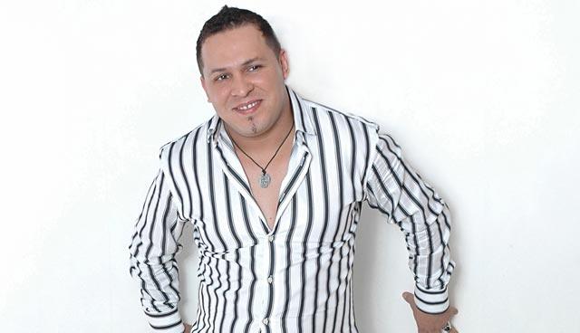 Chanson : Un nouvel album de Sami Rai  pour 2013